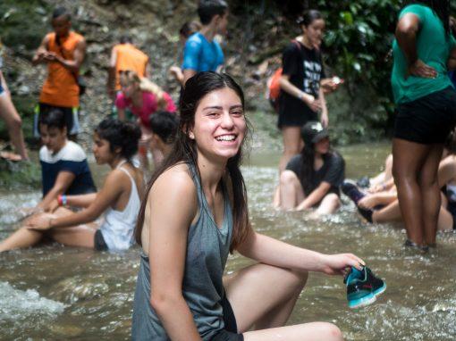 South America & Europe Educational Travel