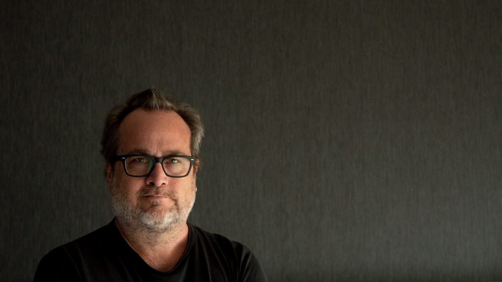 Jonathan Greenhill Photographer Atlanta